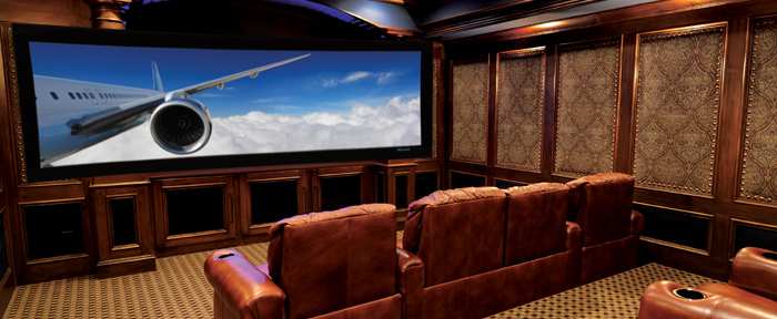 hometheater1