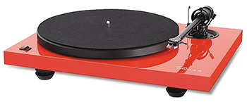 mmf-2.2le-turntable